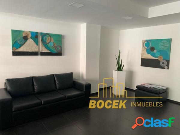 Alquiler temporario 2021 Villa Carlos Paz 3