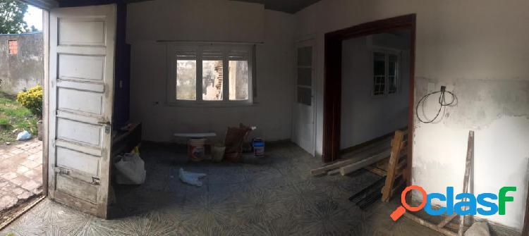 Casa | A Reciclar | 2