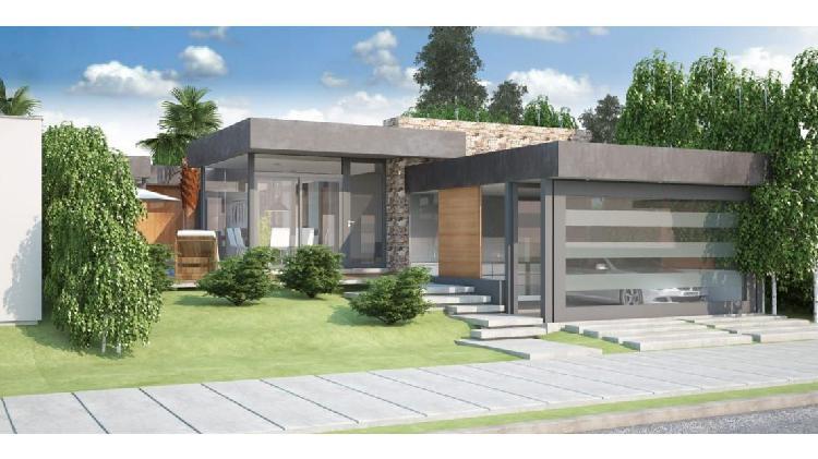 Inmobiliaria romero vende hermosa casa de categoria a
