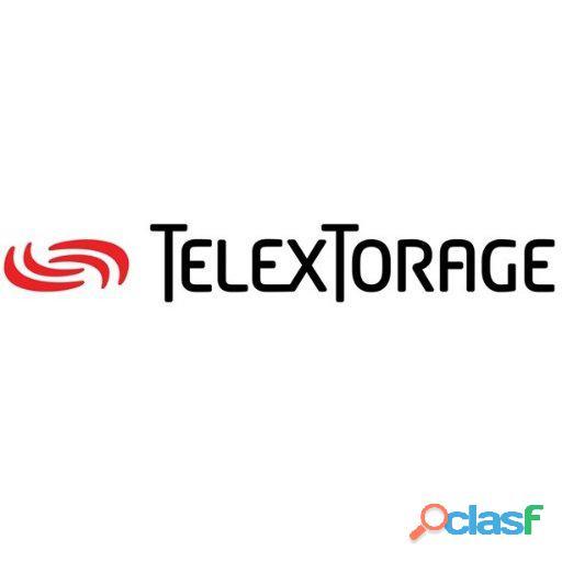 Soluciones de Hiperconvergencia Dell EMC   Nutanix y HPE | Telextorage