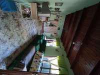 Casa con depto zona chubut y perito moreno. cod c653