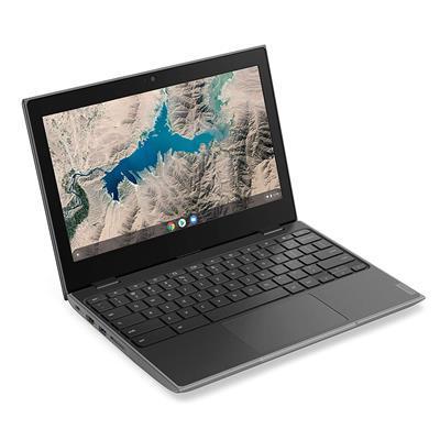 "Notebook hp probook 450 g7 - i7-10510u - 15.6"""