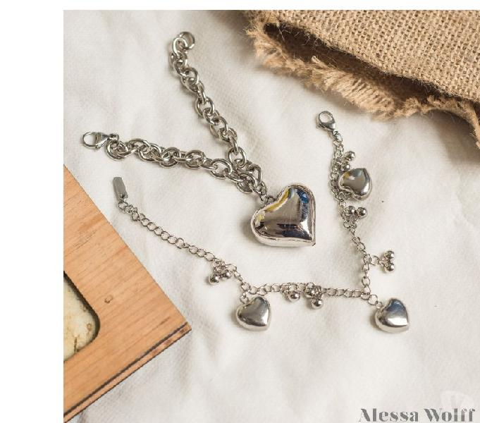 buscamos fabricas de accesorios compatibles a joyas