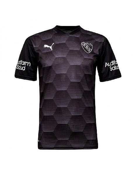 Camiseta Puma Independiente Arquero 2021