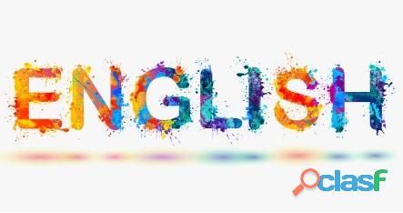 Aprende inglés desde tu computadora