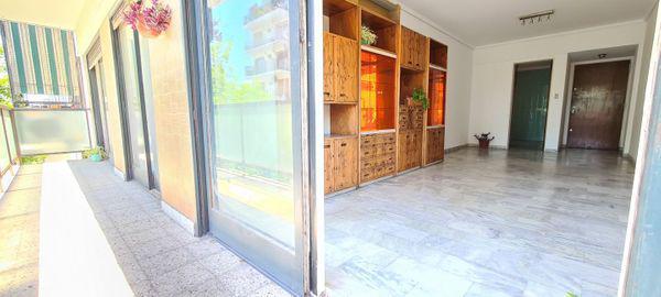 Araoz 500 - departamento en venta en villa crespo, capital