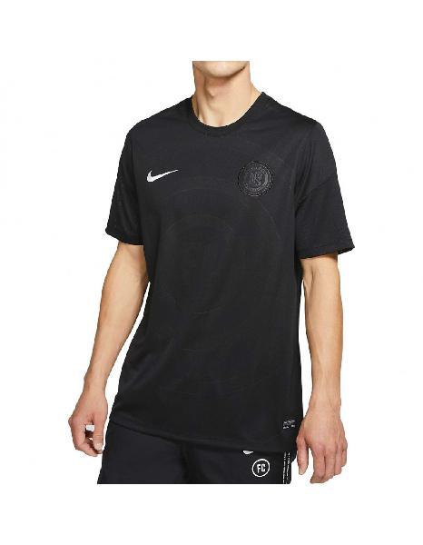 Camiseta Nike Fc Home