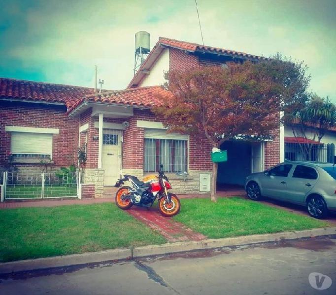 Dueño vende urgente casa por viaje!!!!! $75.000 dolares