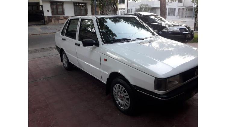 Vendo fiat duna diesel 1.3 ltr: