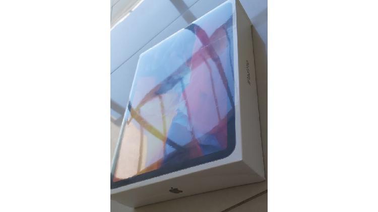 """iPad 11 pro 2020 11"""" de 128gb sellado"""