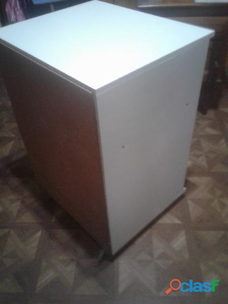 Mueble, mesa para tv, microondas, usos varios 3
