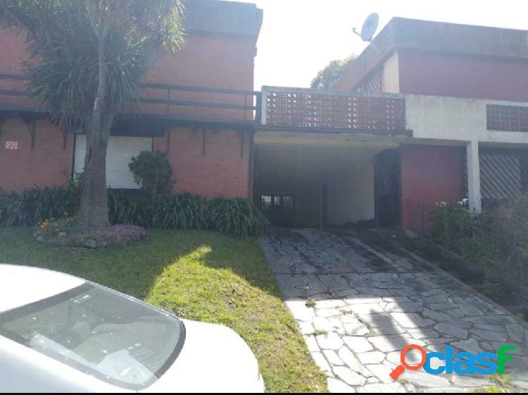 Venta PH - Duplex 3 Ambientes RESIDENCIAL Mar del Plata