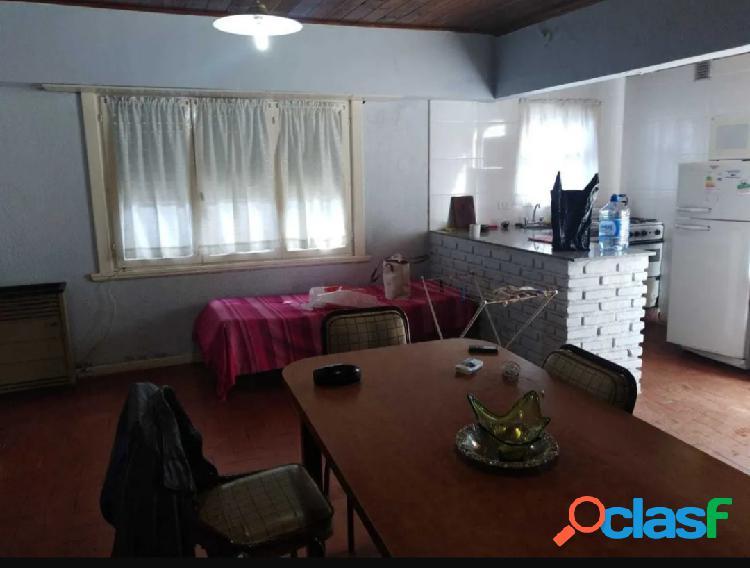 Venta PH - Duplex 3 Ambientes RESIDENCIAL Mar del Plata 1