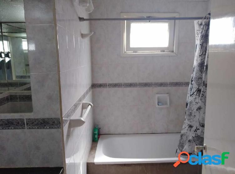 Venta PH - Duplex 3 Ambientes RESIDENCIAL Mar del Plata 3