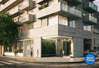 Salta 3500 1º piso 1 dormitorio balcon 46,50 m² totales