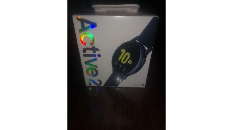 Samsung gear active 2