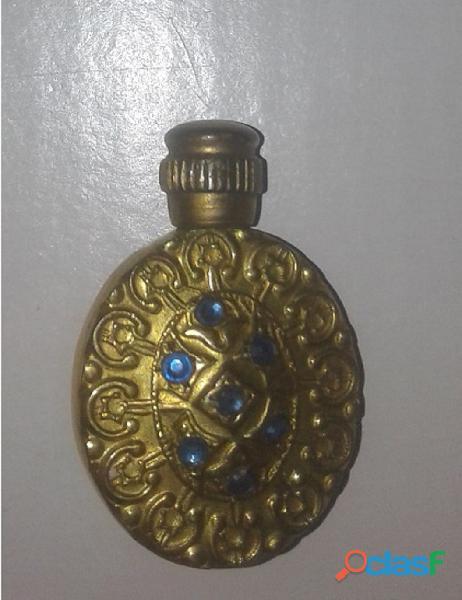 Perfumero antiguo 1