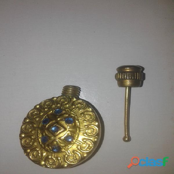 Perfumero antiguo 3