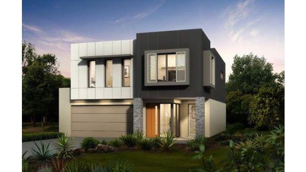 Moderna casa 150 m2 - financiamos hasta 10 años