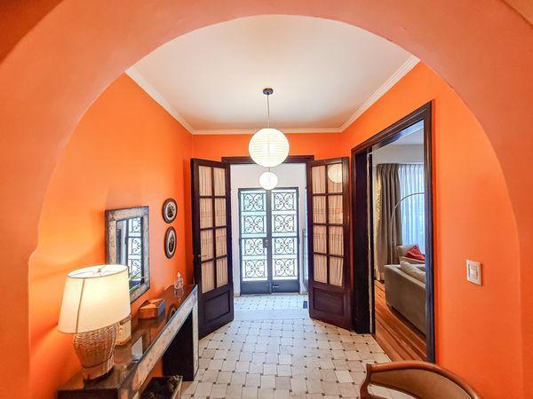 Yatay 400 - casa en venta en almagro, capital federal