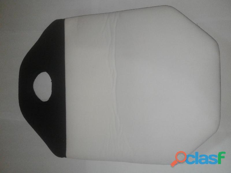 Bolso matero para personalizar para sublimar