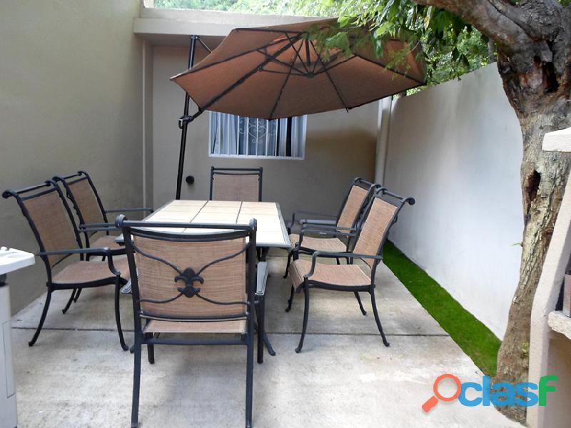 Departamento en alquiler para Cadetes de la FAA en Villa Carlos Paz Cordoba 4