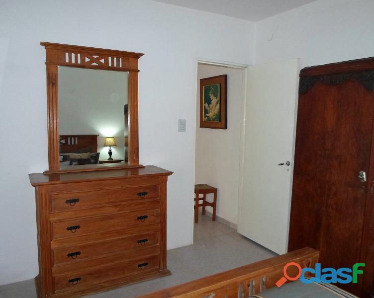 Departamento en alquiler para Cadetes de la FAA en Villa Carlos Paz Cordoba 7