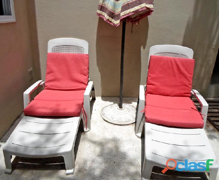 Departamento en alquiler para Cadetes de la FAA en Villa Carlos Paz Cordoba 11