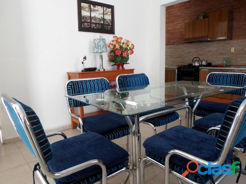 Departamento en alquiler para Cadetes de la FAA en Villa Carlos Paz Cordoba 15