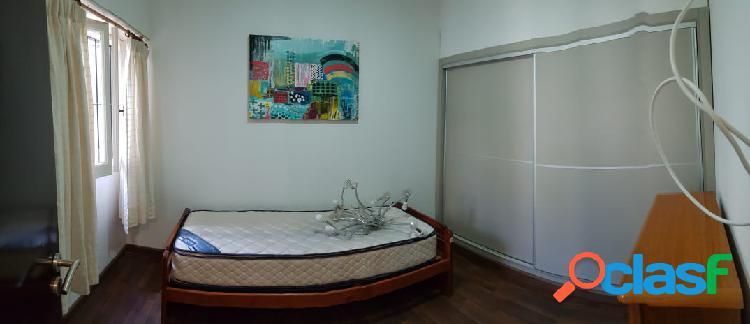 Venta PH - Duplex 3 Ambientes CHAUVIN Mar del Plata 1