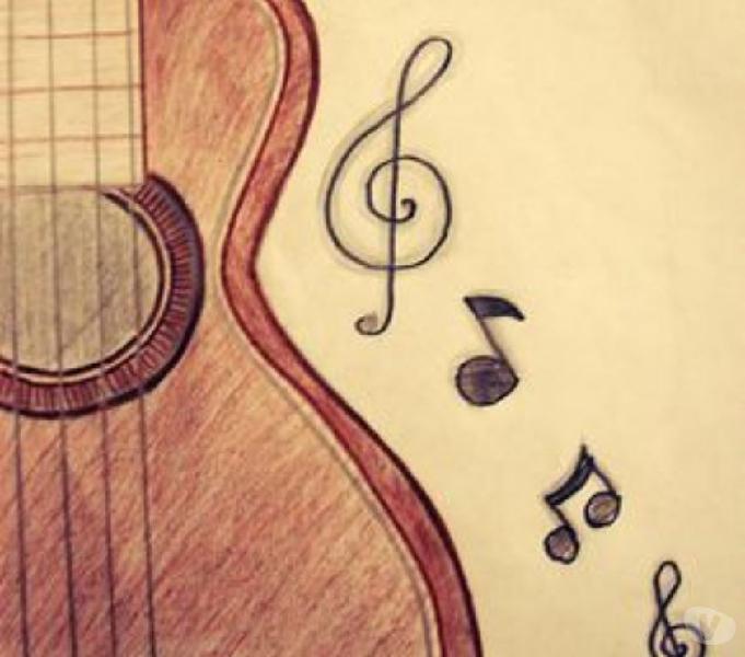 Luthier --abel antonio..reparacion de guitarras criollas,ele