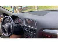Audi q5 180hp mt 6ta 4x4 2010 172000 km canje esc/ofertas-
