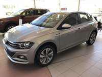Volkswagen polo msi