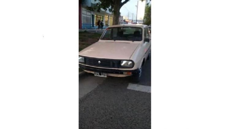 Renault 12 1987 gnc titular___ motor_nuevo ¡¡¡¡¡ cel