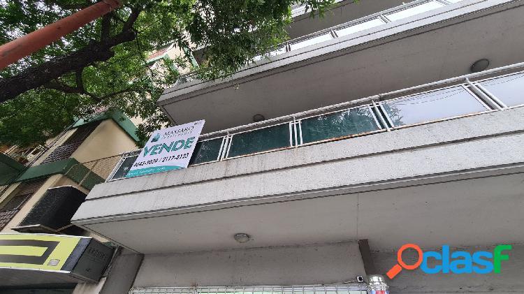 Monoambiente divisible al frente con balcón, liniers.