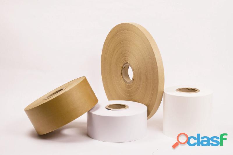 Plastine. Papel para hornear, papel siliconado, envases de papel siliconado, polipropileno siliconad