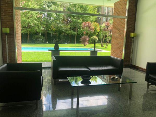 Freire 2350 - departamento en venta en belgrano, capital
