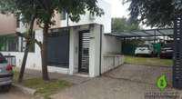 Departamento tipo dúplex en venta en b° villa belgrano –