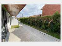 Ph en venta 4 ambientes con garaje en zona pinos de