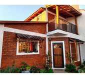 Casa en venta barrio hunter plottier