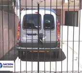 V680 ramos mejia departamento 2 amb. amplio con cochera,
