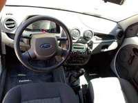 Ford ka. 41000 km