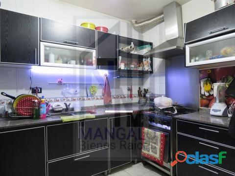 Ph 5 ambientes villa luro sin expensas! en venta