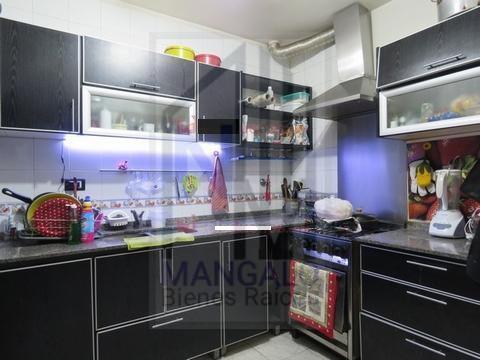 Ph 4 ambientes en villa luro sin expensas en villa luro