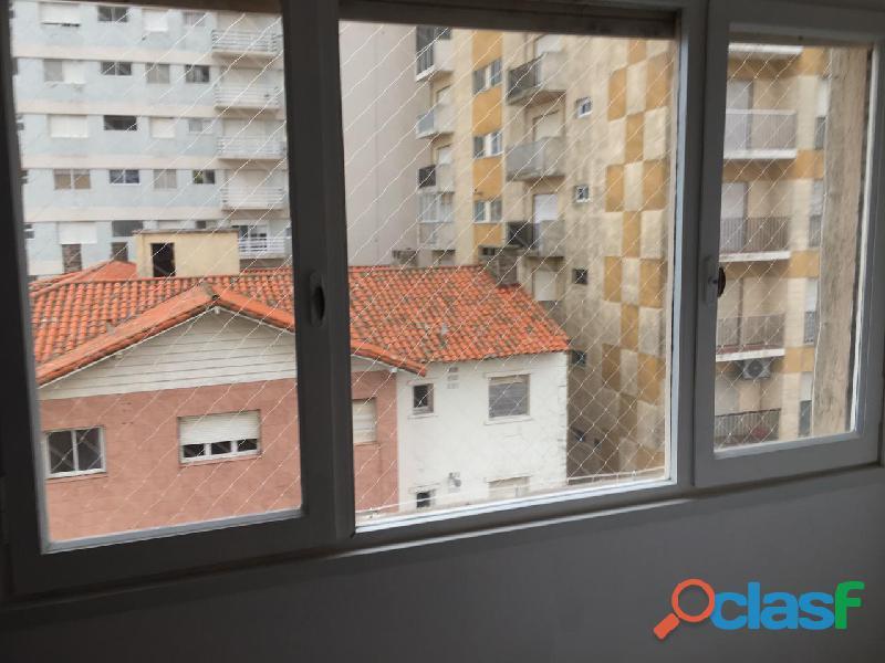 Redes para balcones 4