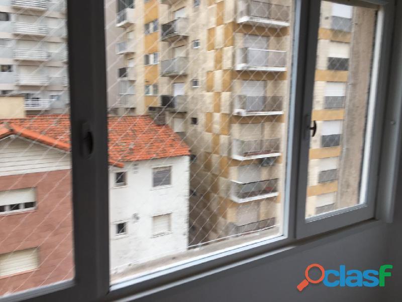 Redes para balcones 12