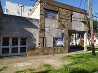 Biedma 1608. amplia propiedad con garage. oportunidad!