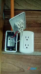 Electricista en casa 7