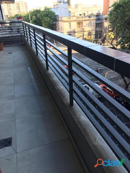 Redes de seguridad (balcones, ventanas, escaleras) 2