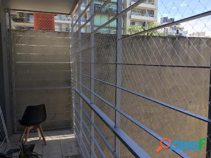 Redes de seguridad (balcones, ventanas, escaleras) 3
